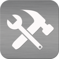 plumberServiceReport_GAS_appIcon-193x193