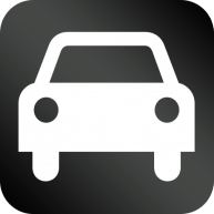 rentalCarDelivery_GAS_appIcon-193x193
