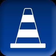 Améliorer la sécurité routière