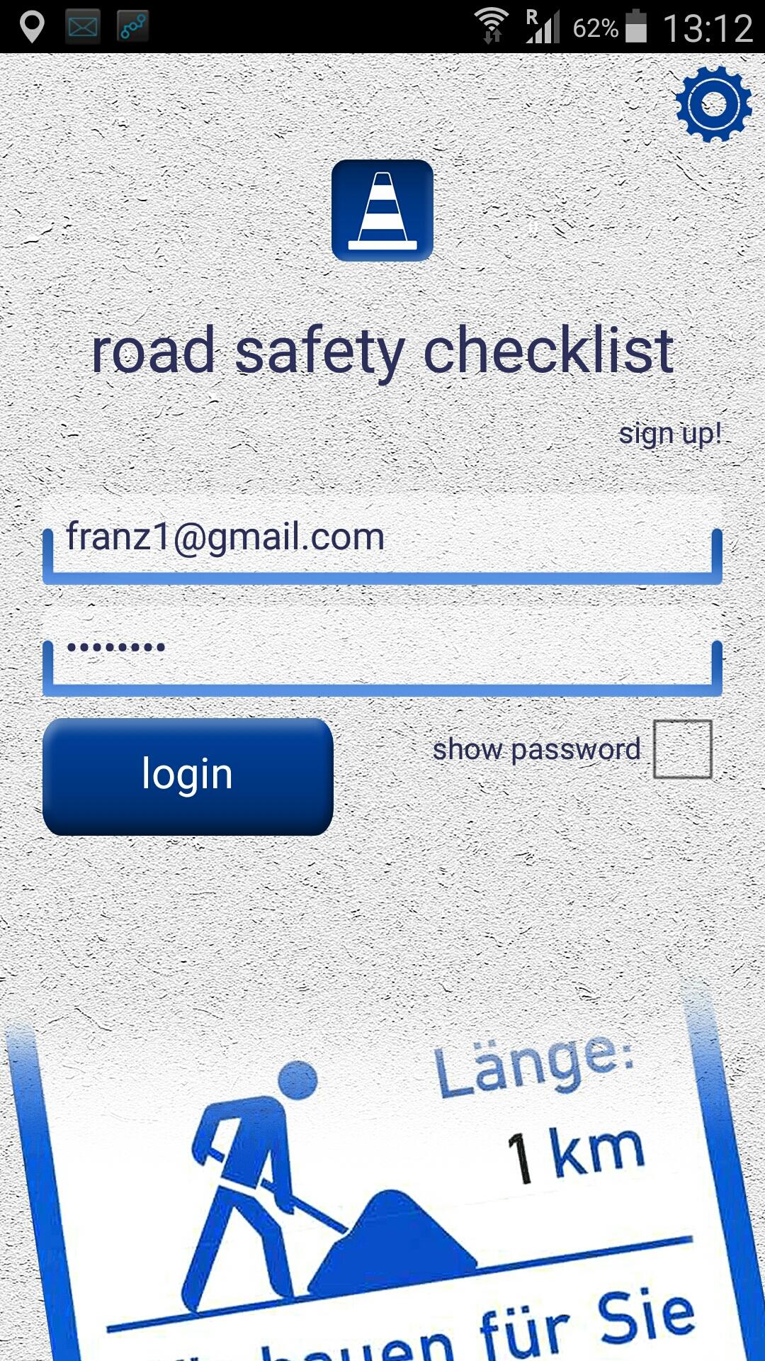roadSafeyChecklist_EN_1