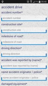 roadSafeyChecklist_EN_5