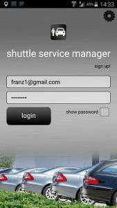 shuttleServiceManager_EN_1-169x300