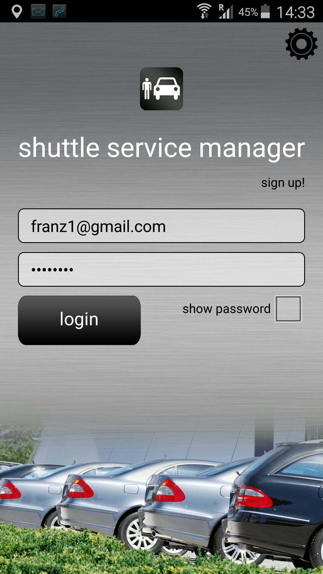 shuttleServiceManager_EN_1
