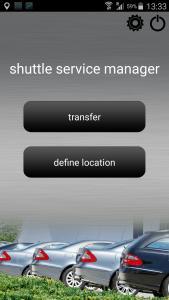 shuttleServiceManager_EN_2-169x300