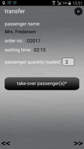 shuttleServiceManager_EN_5-169x300