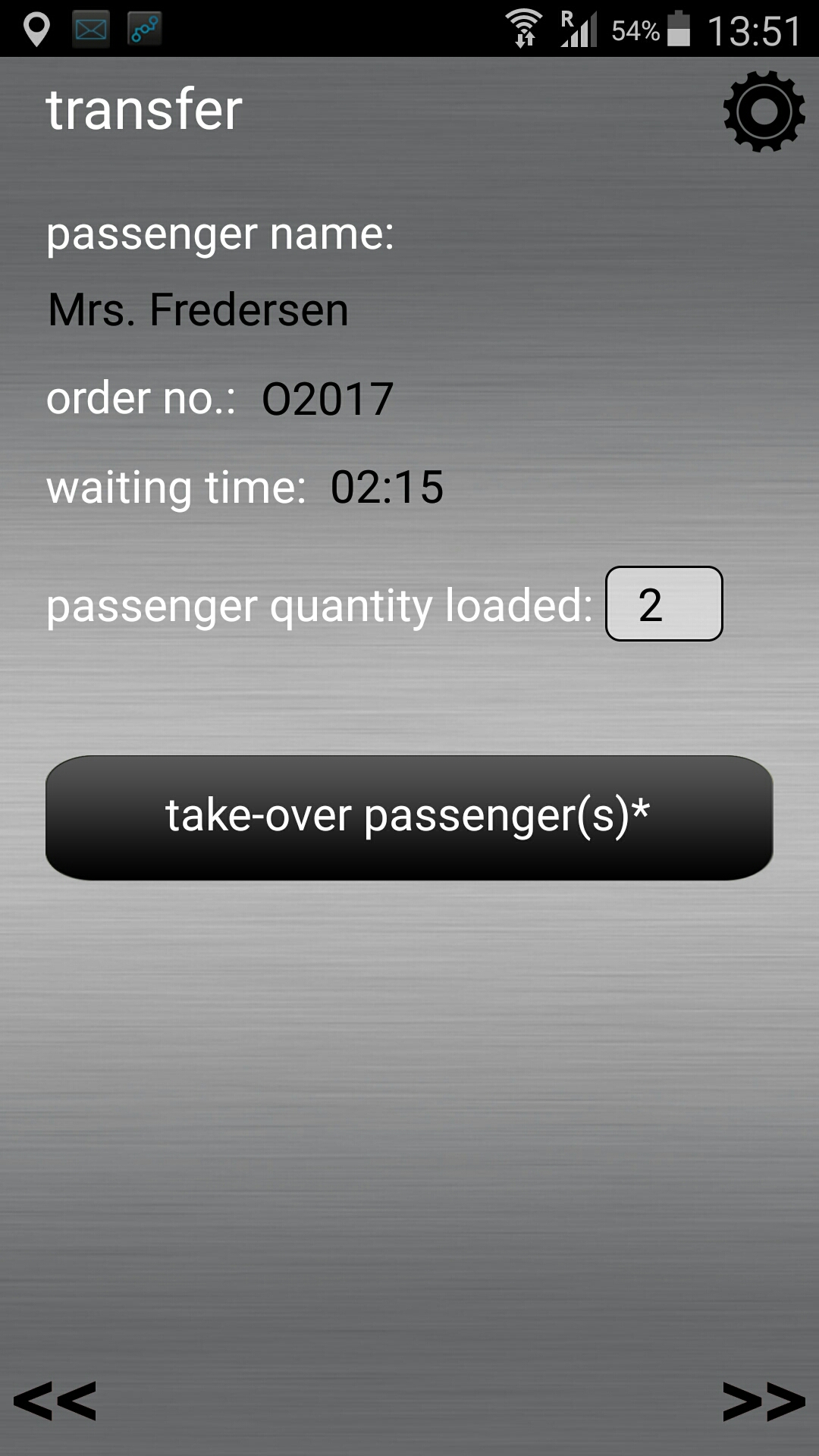 shuttleServiceManager_EN_5