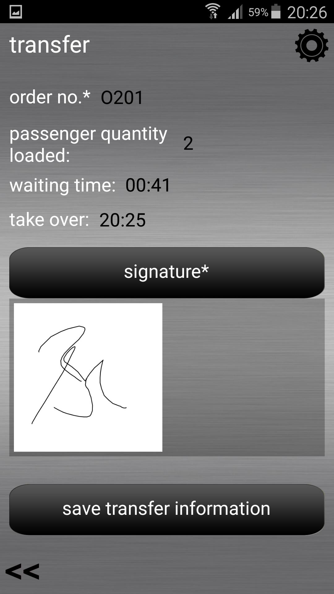 shuttleServiceManager_EN_6
