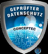 siegel_datenschutz