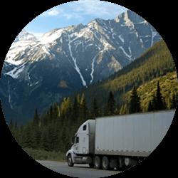 transport-logistics-desktop