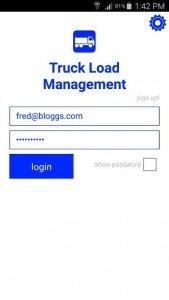 truck_load_management_ginstr_app1-169x300