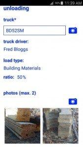 truck_load_management_ginstr_app15-169x300