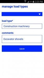 truck_load_management_ginstr_app5-169x300