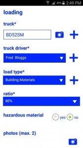 truck_load_management_ginstr_app7-169x300