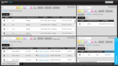 truck_load_management_ginstr_web