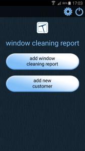 windowCleaningReport_EN_2