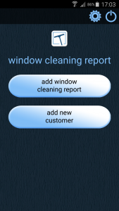 windowCleaningReport_EN_2
