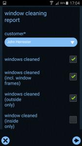 windowCleaningReport_EN_4