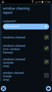 windowCleaningReport_EN_4