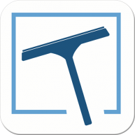 windowCleaningReport_GAS_appIcon-193x193