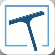 windowCleaningReport_GAS_appIcon-193×193