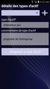 Screenshot_2018-07-12-09-22-33