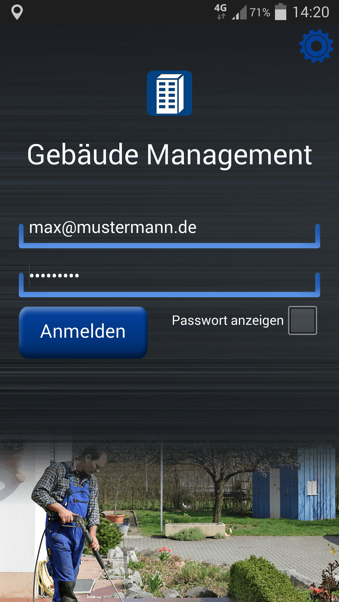 buildingMaintenanceManagement_DE_1