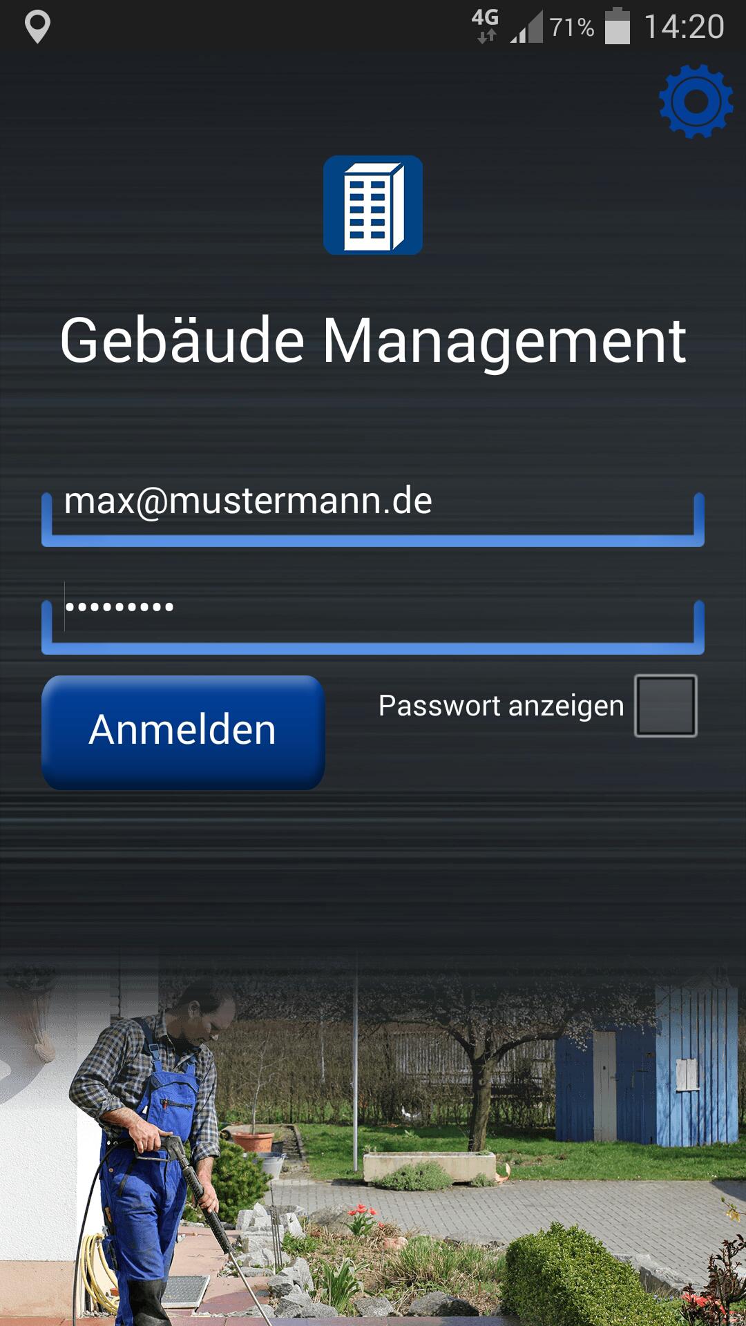 buildingMaintenanceManagement_DE_1