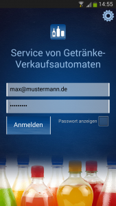 ginstr-app_drinkVendingMachineMaintenance_DE_1