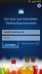 ginstr-app_drinkVendingMachineMaintenance_DE_1