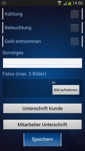 ginstr-app_drinkVendingMachineMaintenance_DE_2