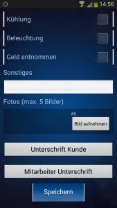 ginstr-app_drinkVendingMachineMaintenance_DE_2