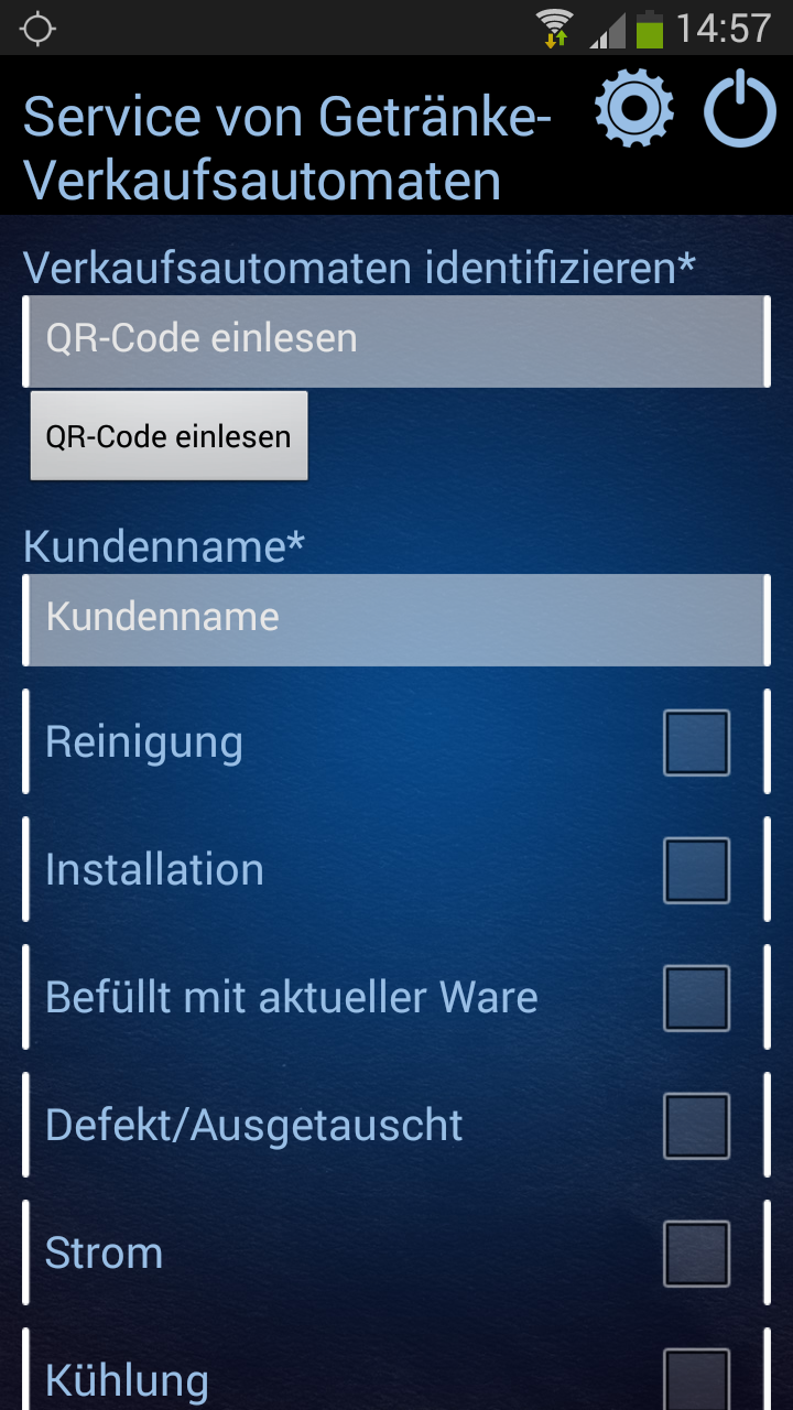 ginstr-app_drinkVendingMachineMaintenance_DE_3