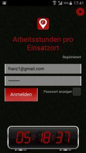 ginstr_app-labourTimePerLocation_DE_1