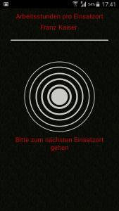 ginstr_app-labourTimePerLocation_DE_2