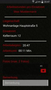ginstr_app-labourTimePerLocation_DE_3