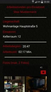 ginstr_app-labourTimePerLocation_DE_4