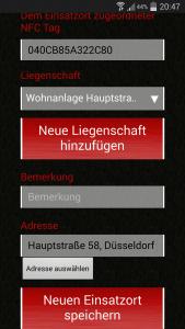 ginstr_app-labourTimePerLocation_DE_6