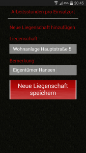 ginstr_app-labourTimePerLocation_DE_7