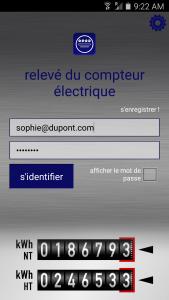 ginstr_app_ElectricMeterReading_FR_1
