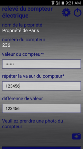 ginstr_app_ElectricMeterReading_FR_3