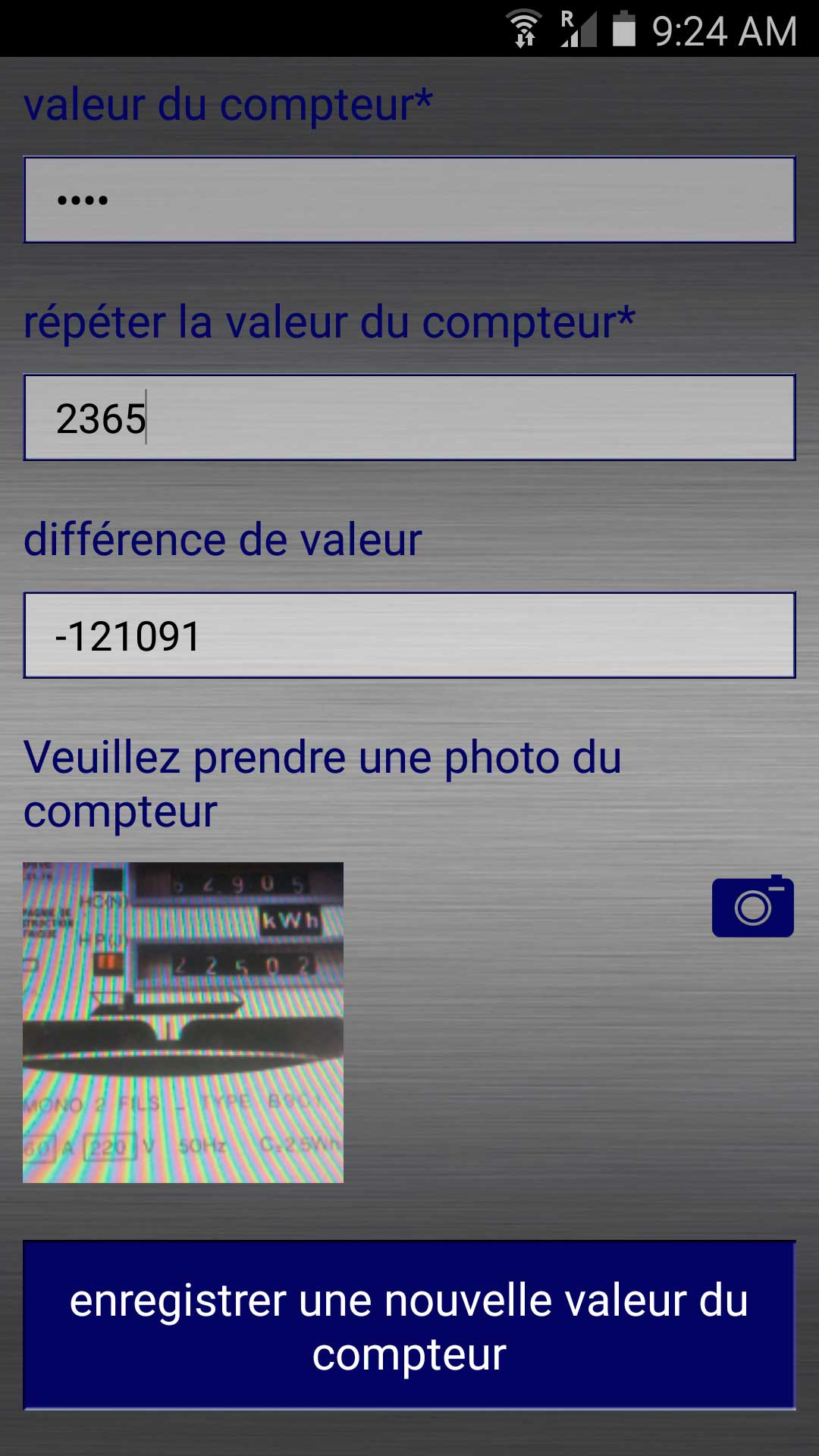 ginstr_app_ElectricMeterReading_FR_4