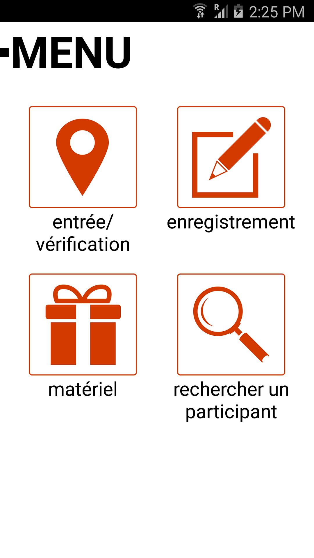 ginstr_app_EventManager_FR_1