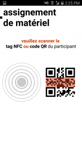 ginstr_app_EventManager_FR_2