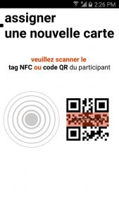 ginstr_app_EventManager_FR_3