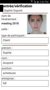 ginstr_app_EventManager_FR_5