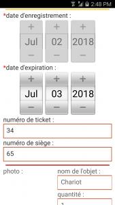 ginstr_app_EventManager_FR_6