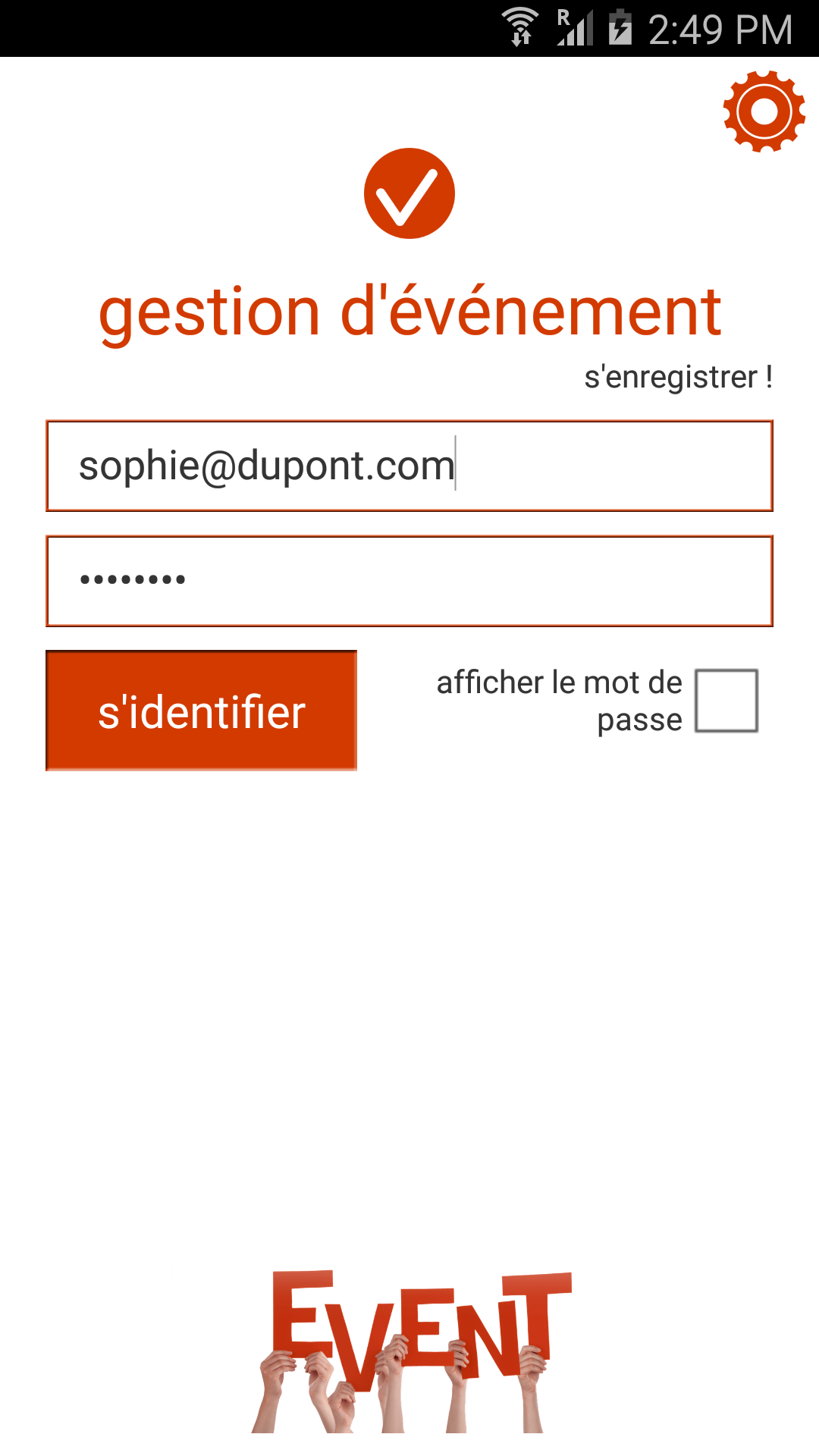 ginstr_app_EventManager_FR_7