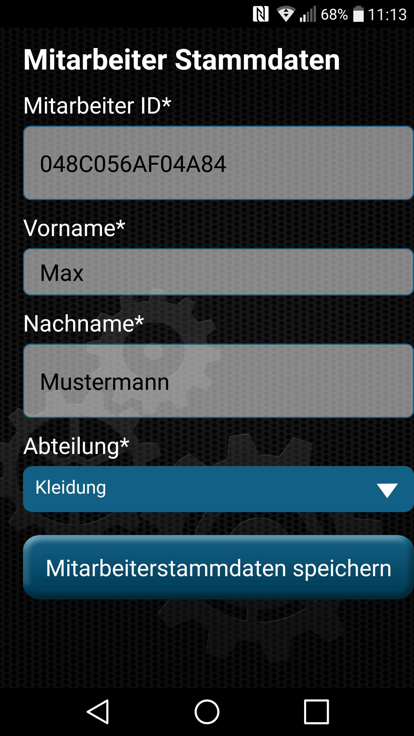 ginstr_app_TerminalScannerManager_DE_1