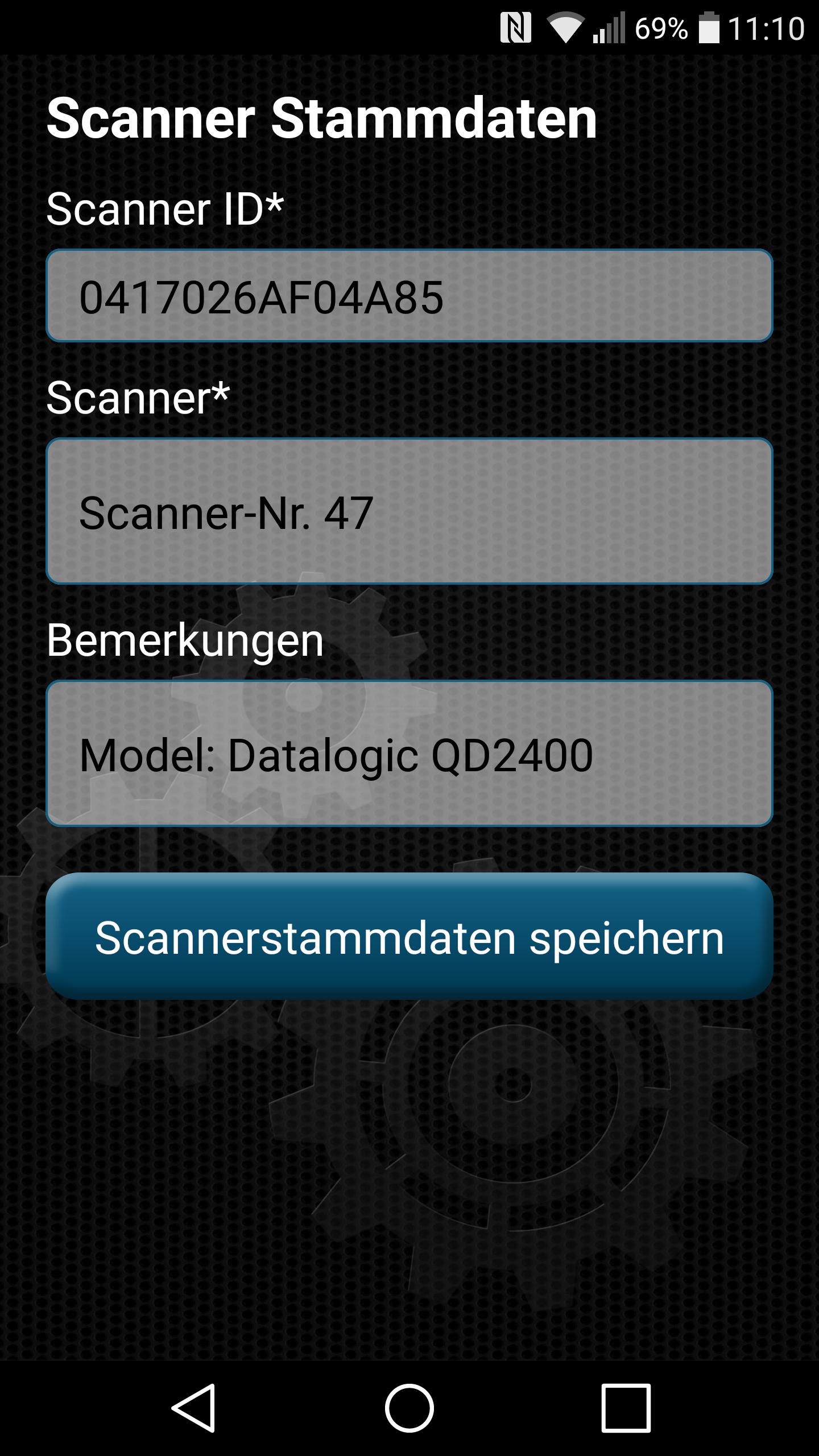 ginstr_app_TerminalScannerManager_DE_2