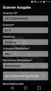 ginstr_app_TerminalScannerManager_DE_3